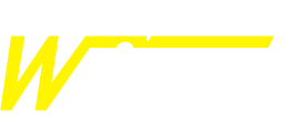 Spedition Weigert GmbH